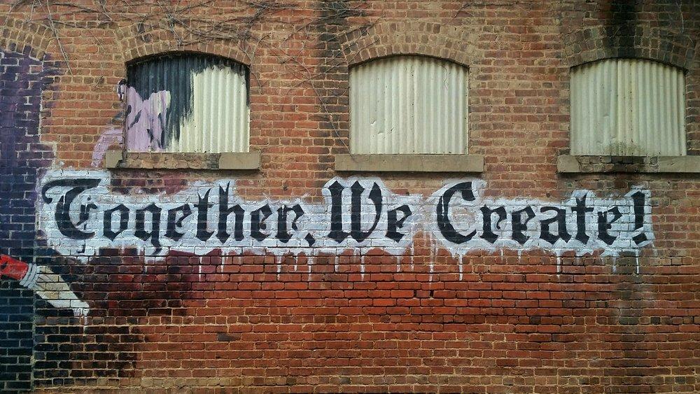 together we create.jpg