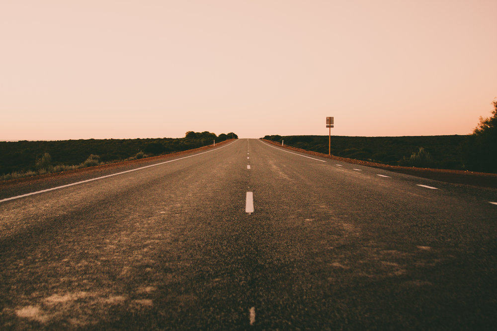 endless_road.png