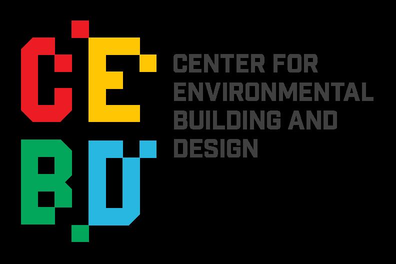 CEBD-Logo-4Color.png