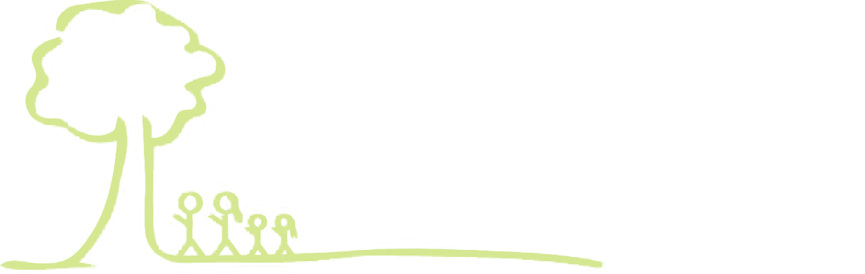 Living Well Family Office