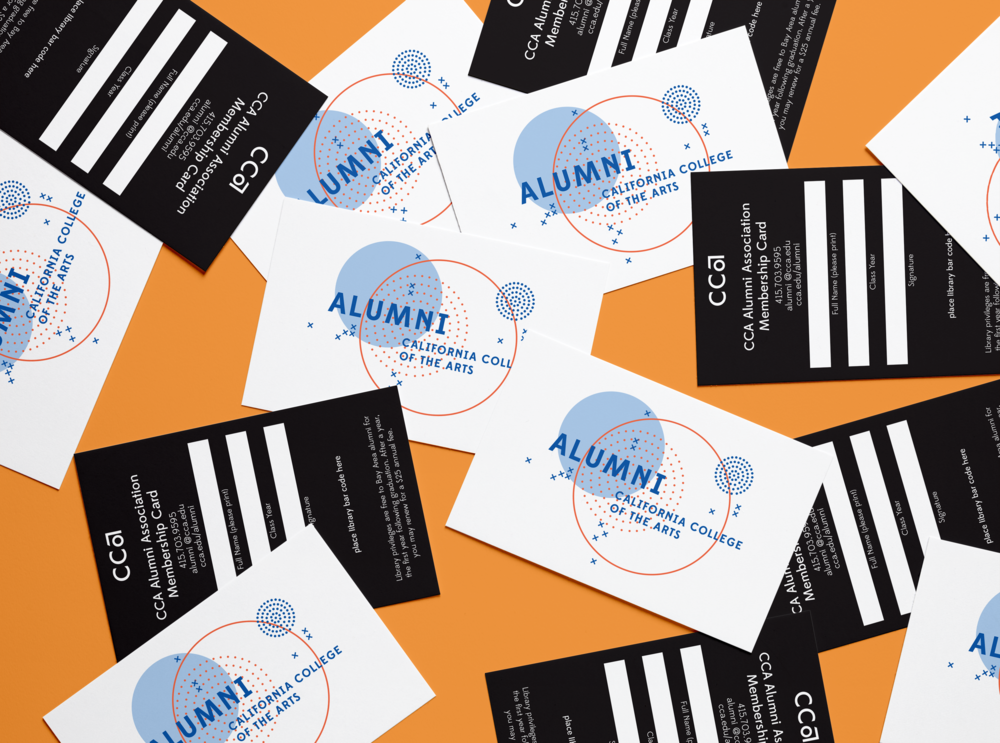 membershipcards.png