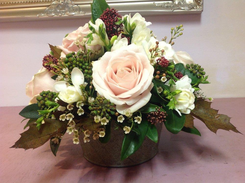 lilac_thyme-flowers_rose.jpeg