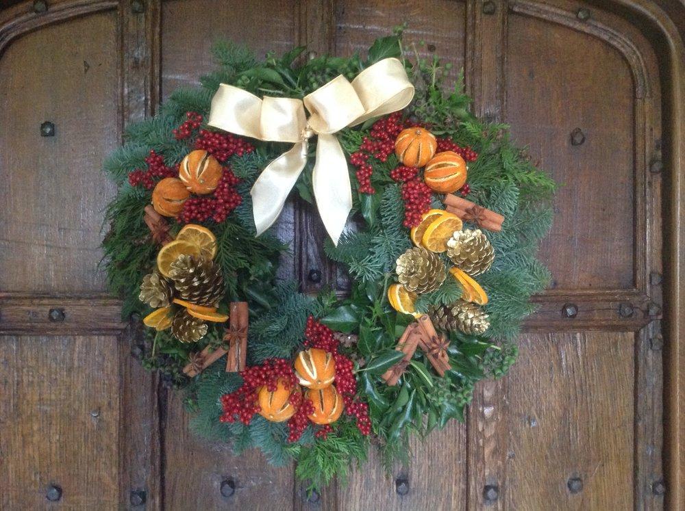 lilac_thyme-christmas_wreath.jpeg