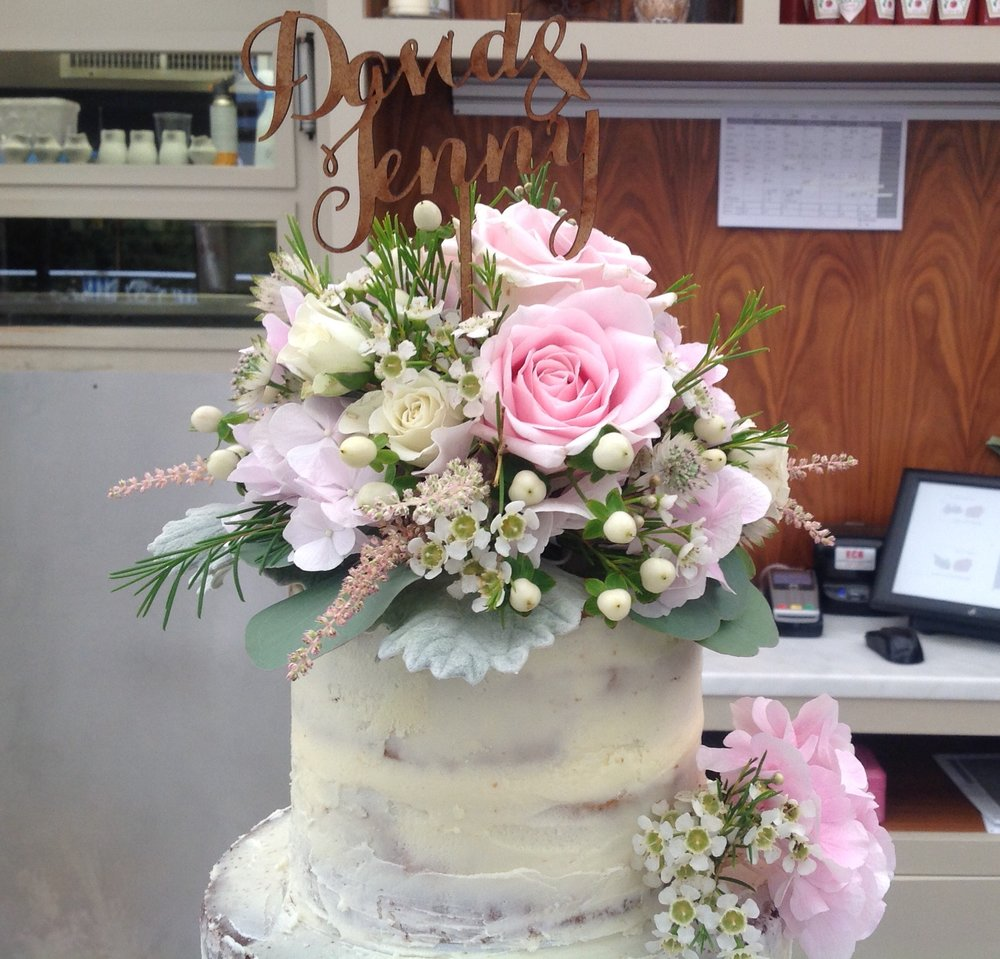 lilac_thyme-wedding_cake.jpeg