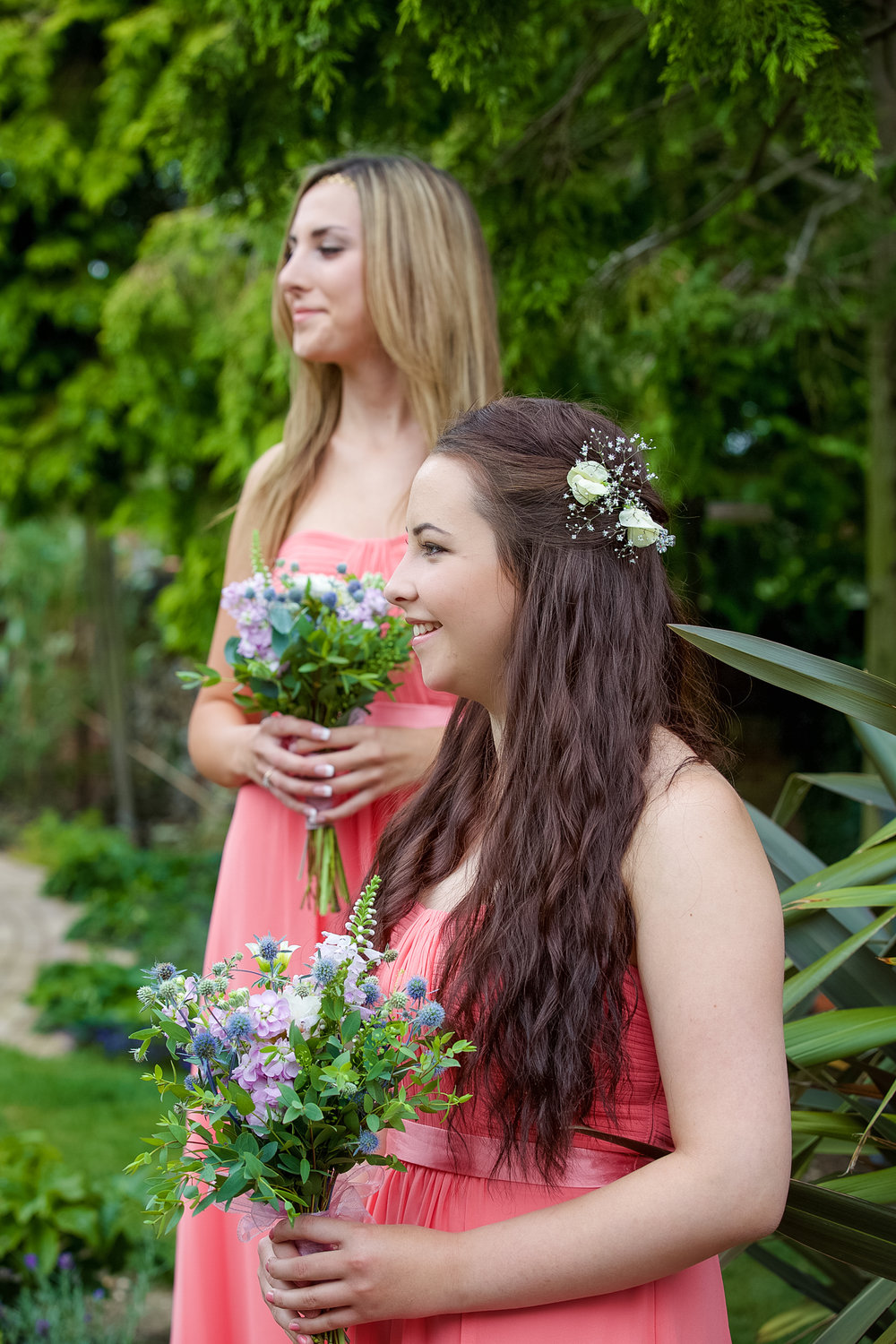 lilac_thyme-wedding_flowers_bridesmaids.JPG