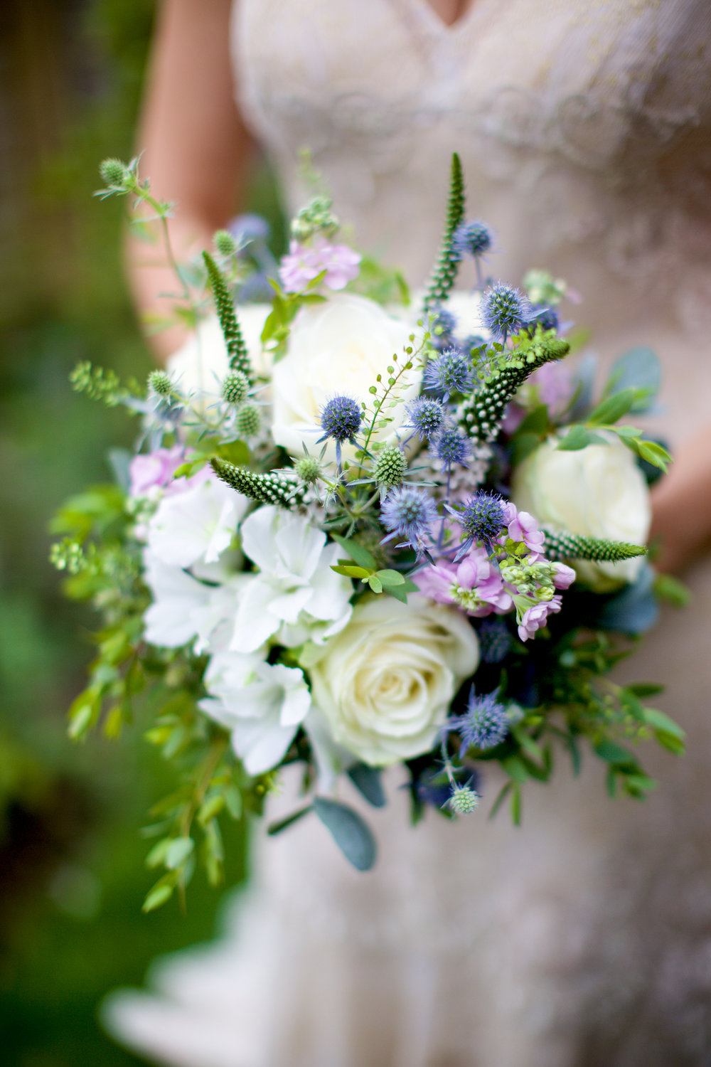 lilac_thyme-wedding_flowers_blue.JPG