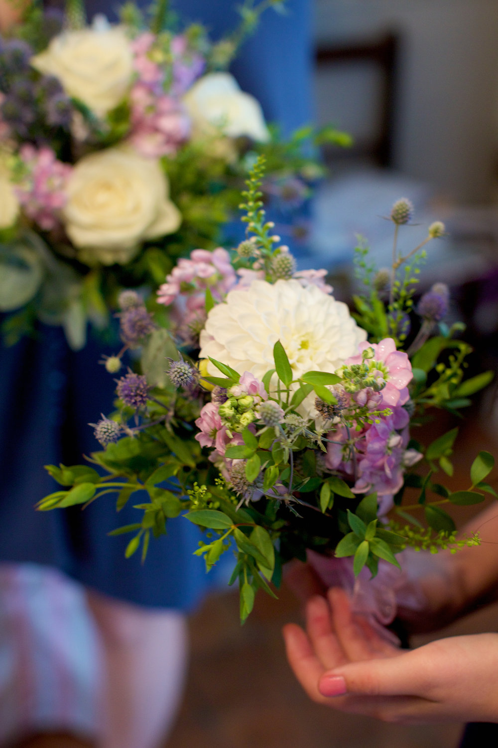 lilac_thyme-wedding-flowers_white.JPG