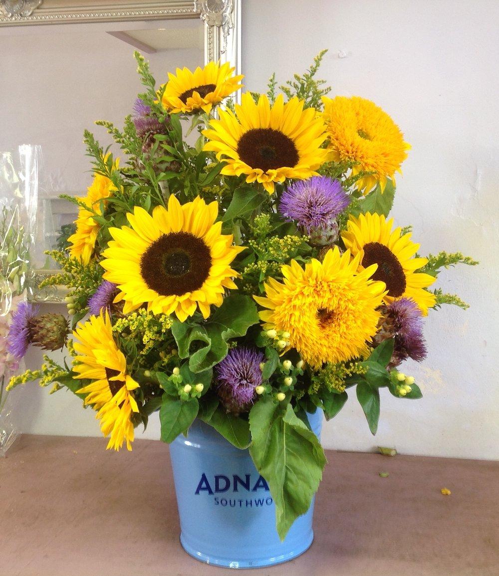 lilac_thyme-sunflowers.jpeg
