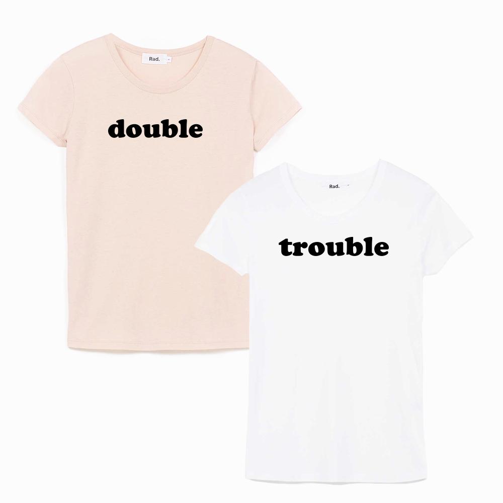 doubletrouble.jpg