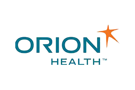 Orion Health is a global company that develops software to drive efficiency in healthcare and improve healthcare outcomes.