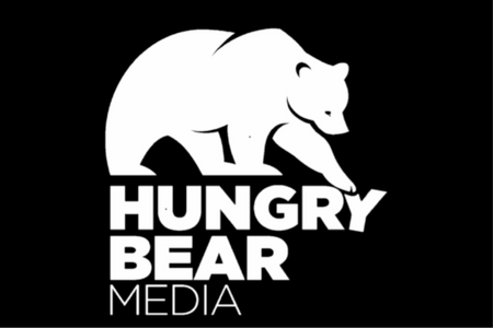 Hungry Bear Media is one of the UK's fastest growing indies, formed to produce memorable TV formats with funny bones.