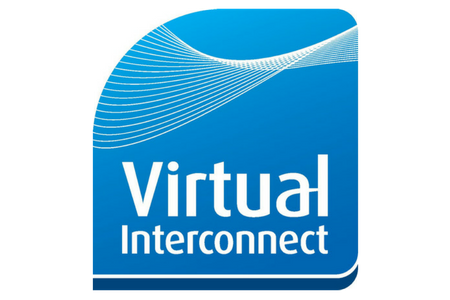 Virtual Interconnect.png