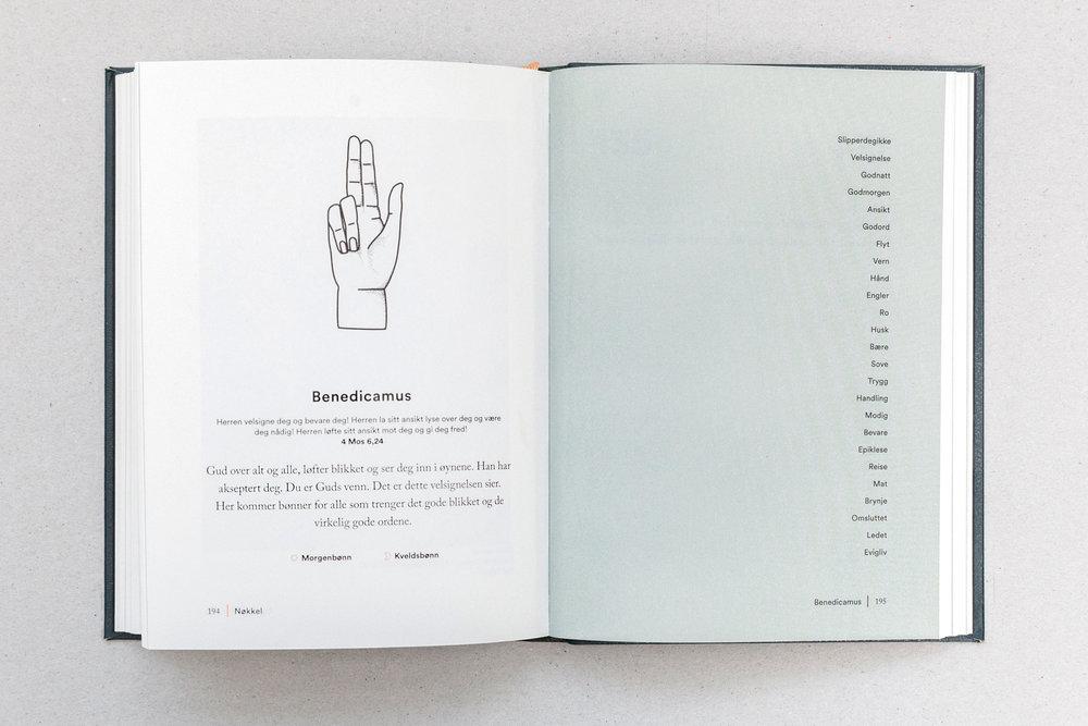 157-5.jpg