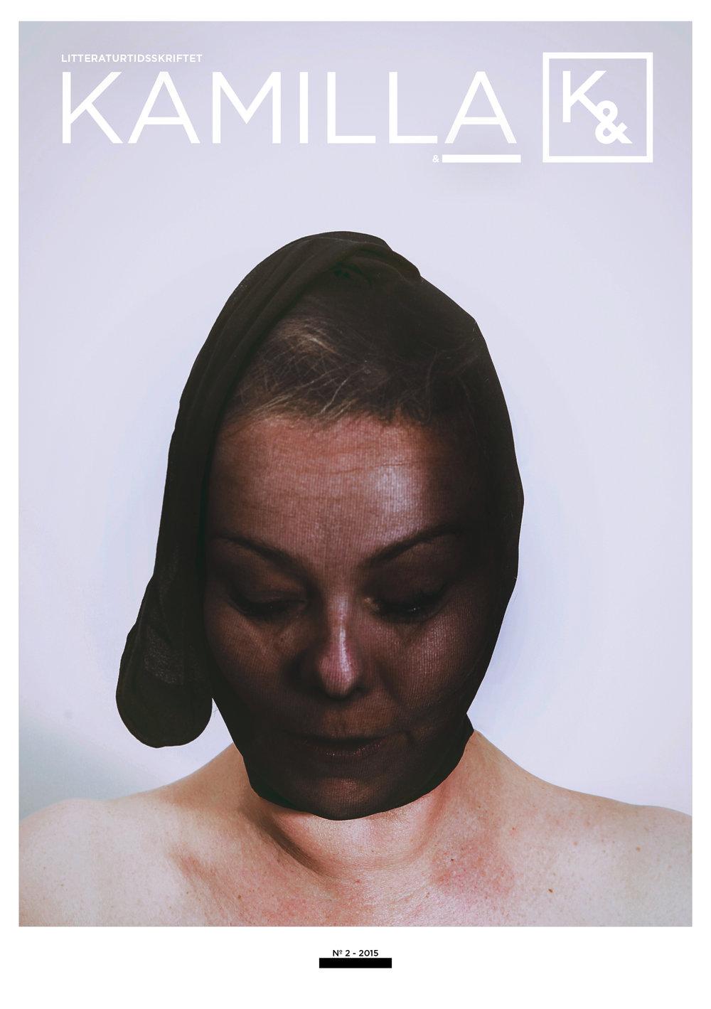 Kamilla-cover.jpg