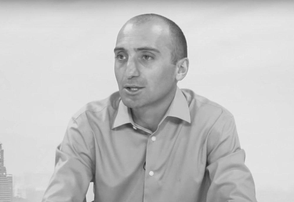 Wato Asatashvili