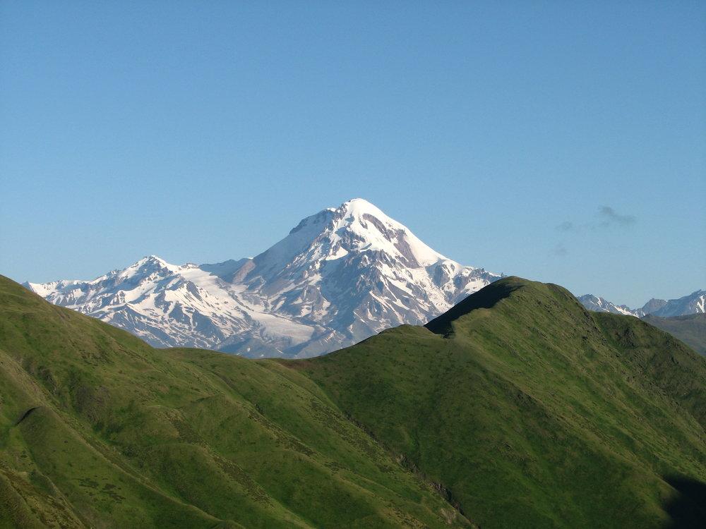 Mt.Kazbek_abzo#3.JPG