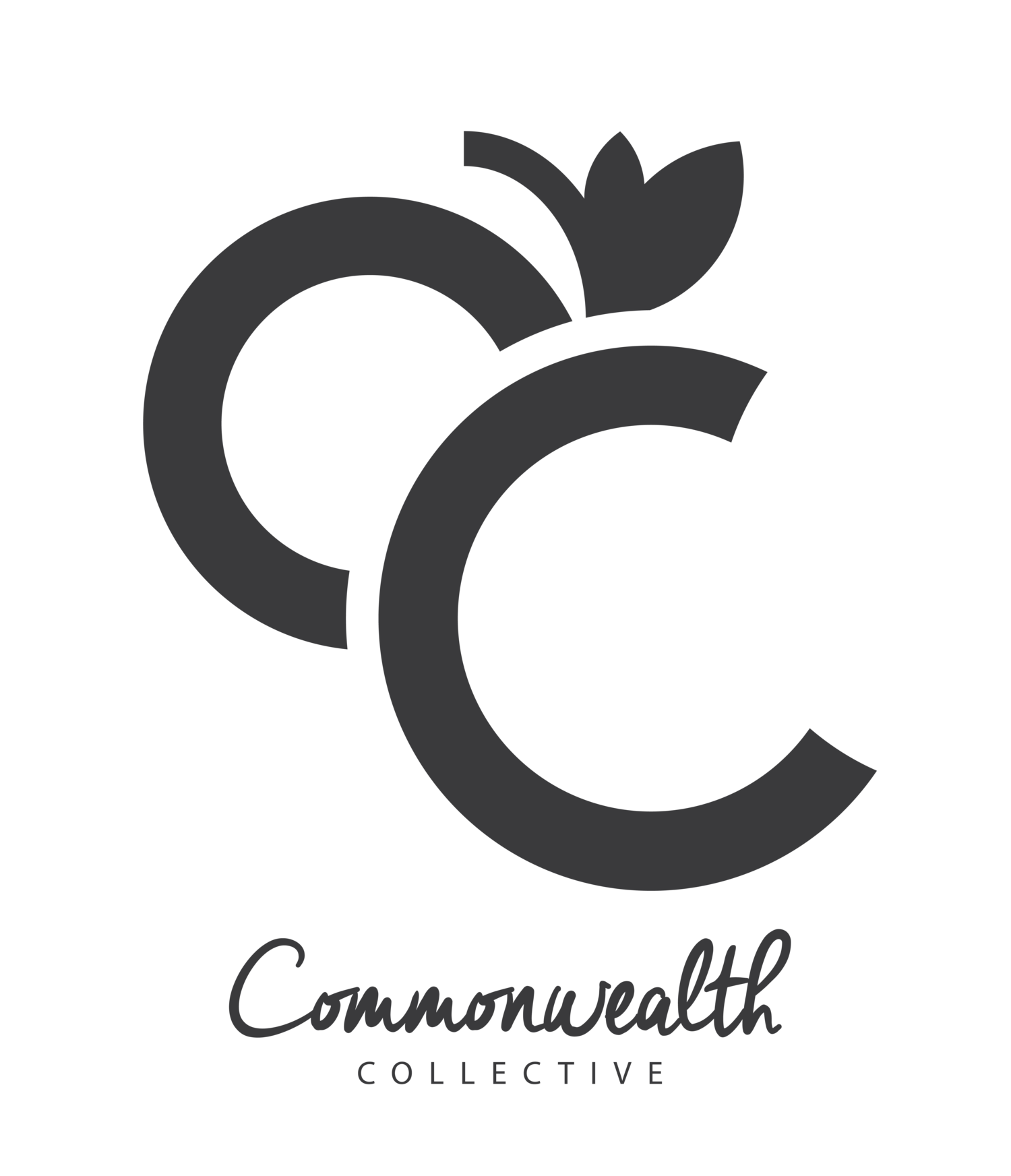 Commonwealth Collective