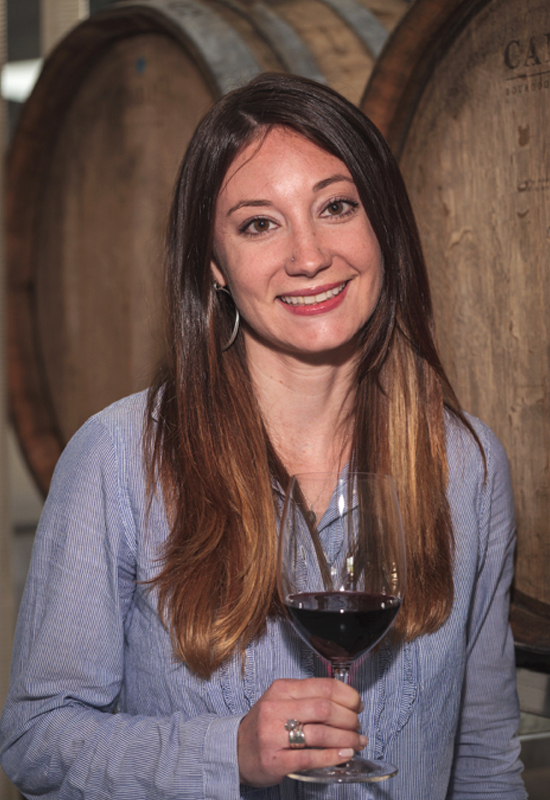 Winemakers_Rachel.jpg