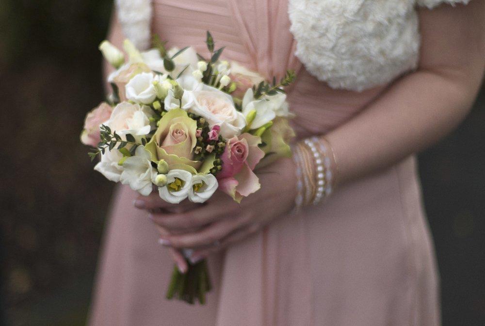Bouquet 8261518432.jpg