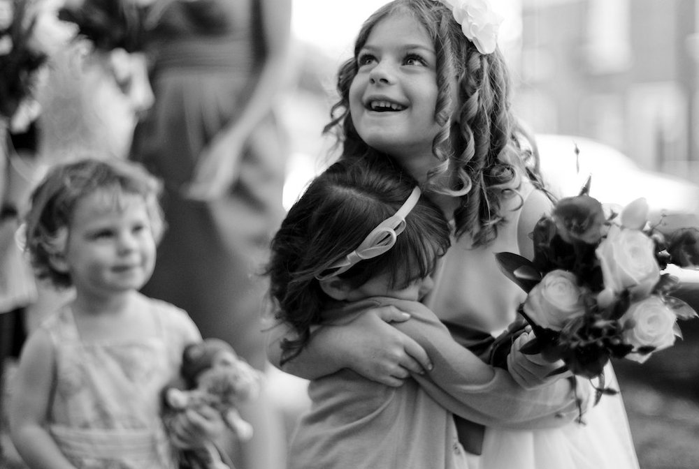 Wedding Day Cuddles 7803195648.jpg