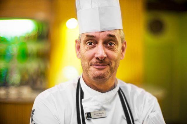 Gavin, award winning head chef of the @quymillhotel  #eventphotography #events #suffolk #leica #leicasl #leicacamera #suffolkphotographer #suffolklife #instagood #potd  #xelfie #bravogreatphoto #discoverportrait #theportraitcentral #portraitpage #photohunted #portraits_ig #featurepalette #portraitstream #loveofportraits #bokeh #roar17