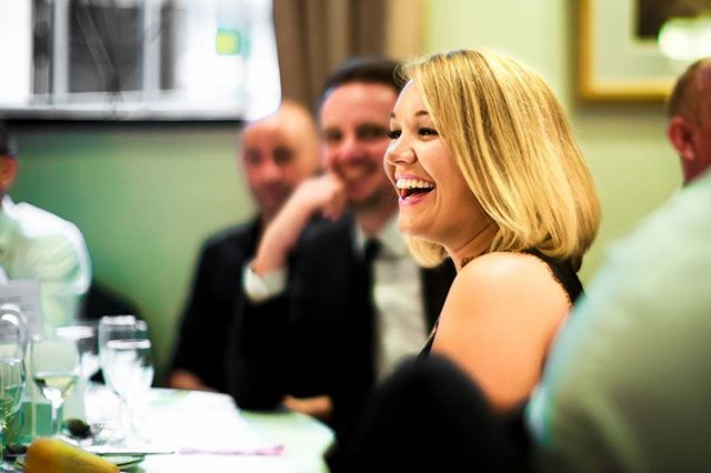 Laughter at the @cambridge_roar charity Final Furlong dinner this week.  Raising money for great causes, check out the #cambridgeroar2017 events running all summer!  #eventphotography #events #charity #cambridge #leica #leicasl #leicacamera #potd #happy #suffolkphotographer #suffolklife #instagood #canondreamlens #canon50mmf095 #roar17 #xelfie #bravogreatphoto #photohunted #featurepalette  #bokeh