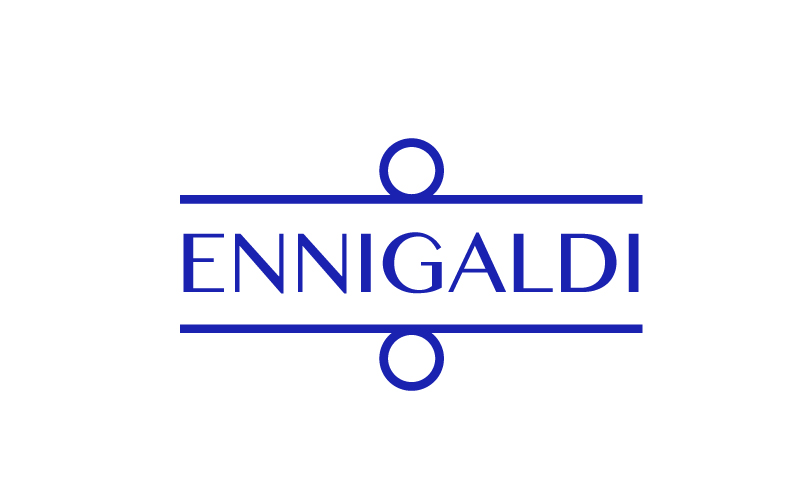 Ennigaldi I Luxury Designer Handbags I London I Online Store