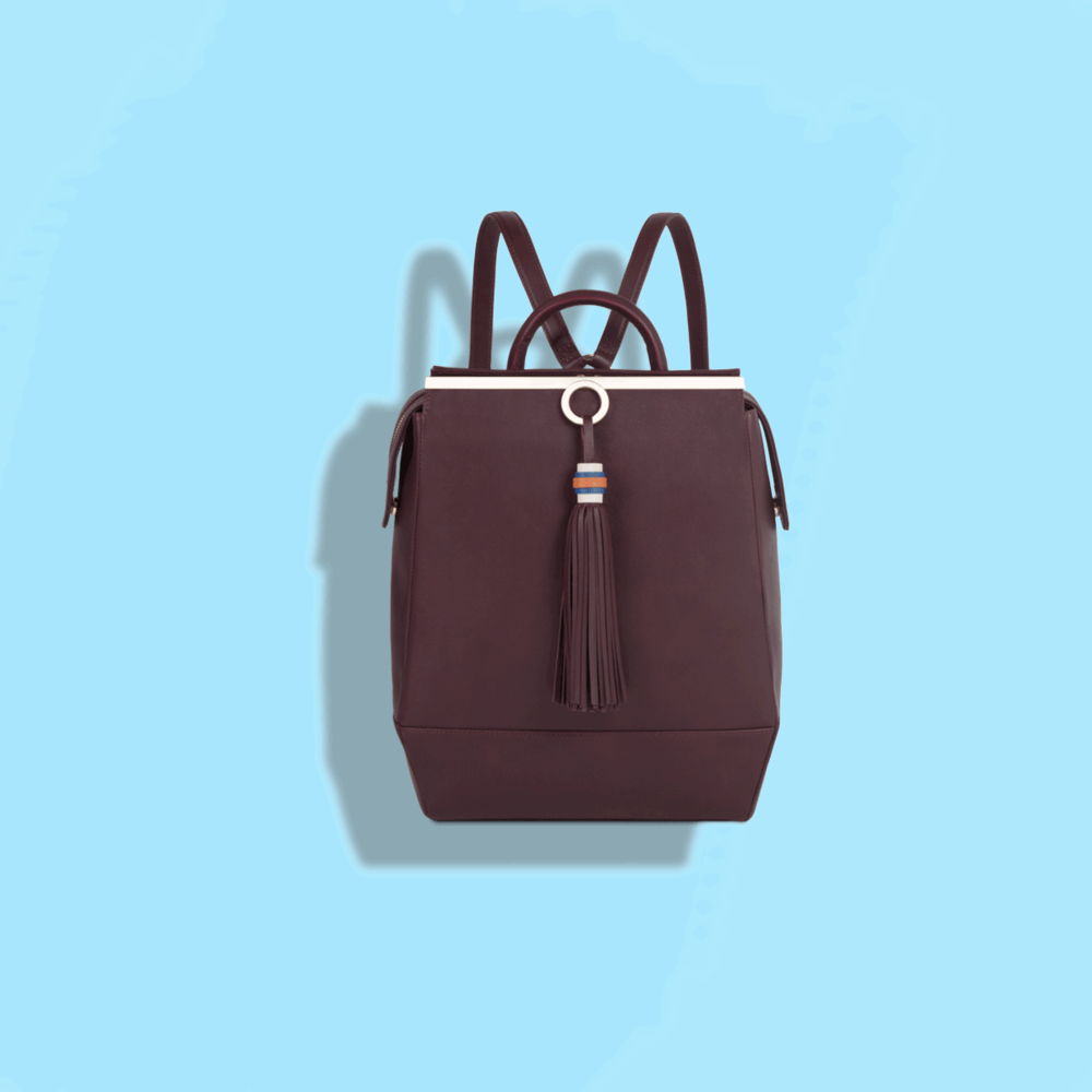 Aya-backpack.png