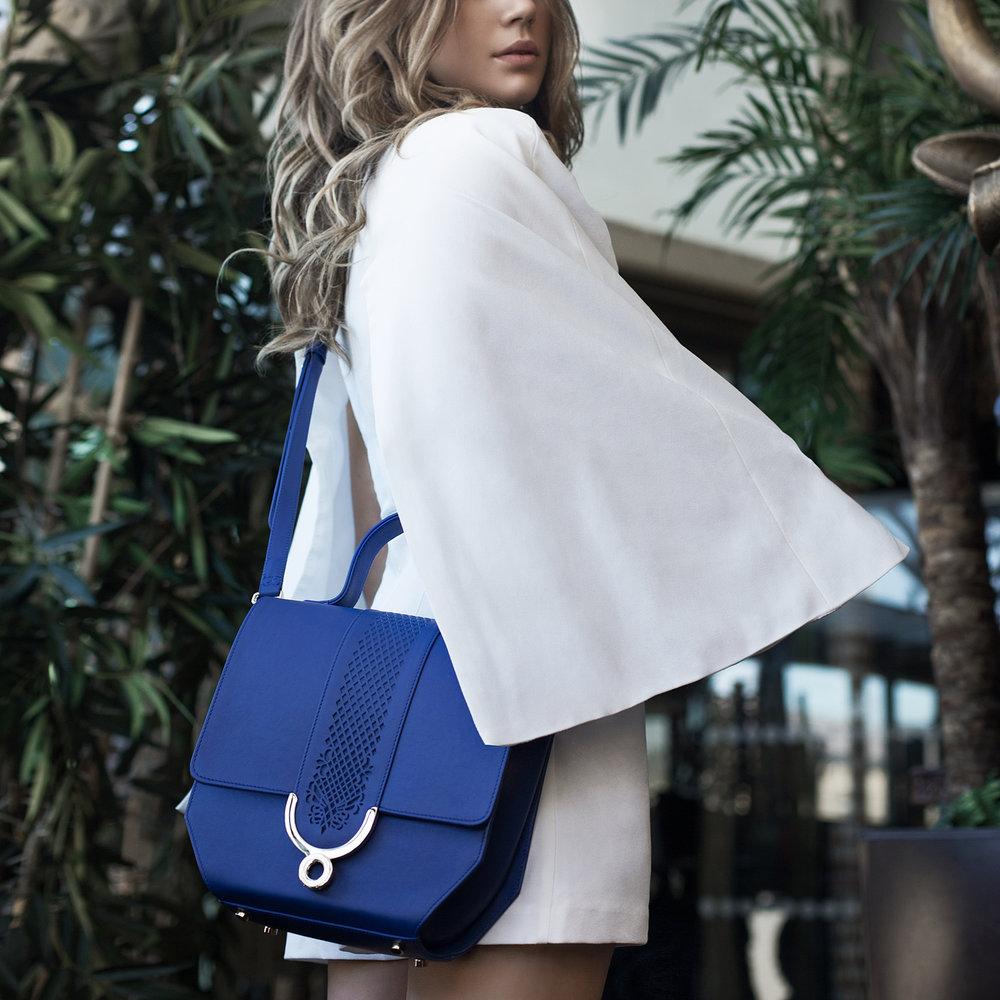 Kulitta-Ennigaldi-Blue-Lifestyle-shot.jpg