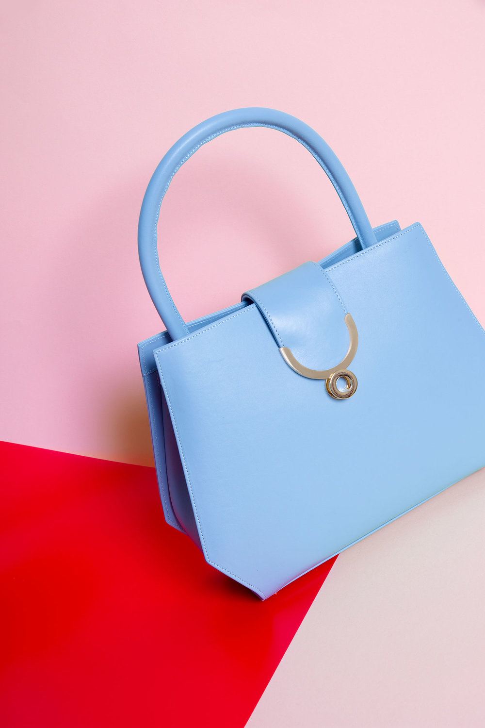 web-11-powder-blue-designer-handbag.jpg