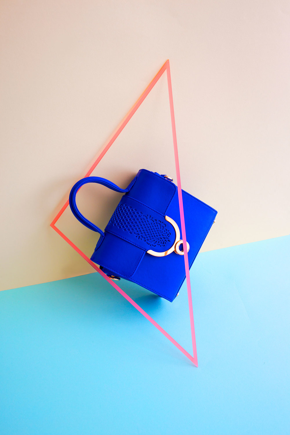 web-12-mini-blue-designer-shoulder-bag.jpg