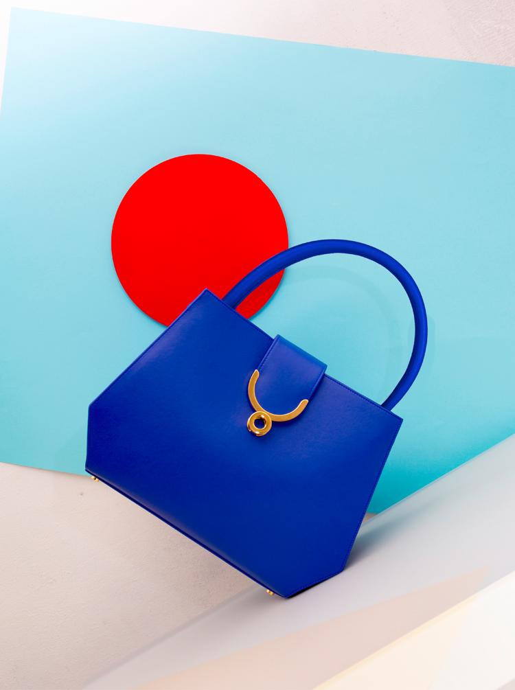 Ennigaldi-Blue-Handbag.jpg