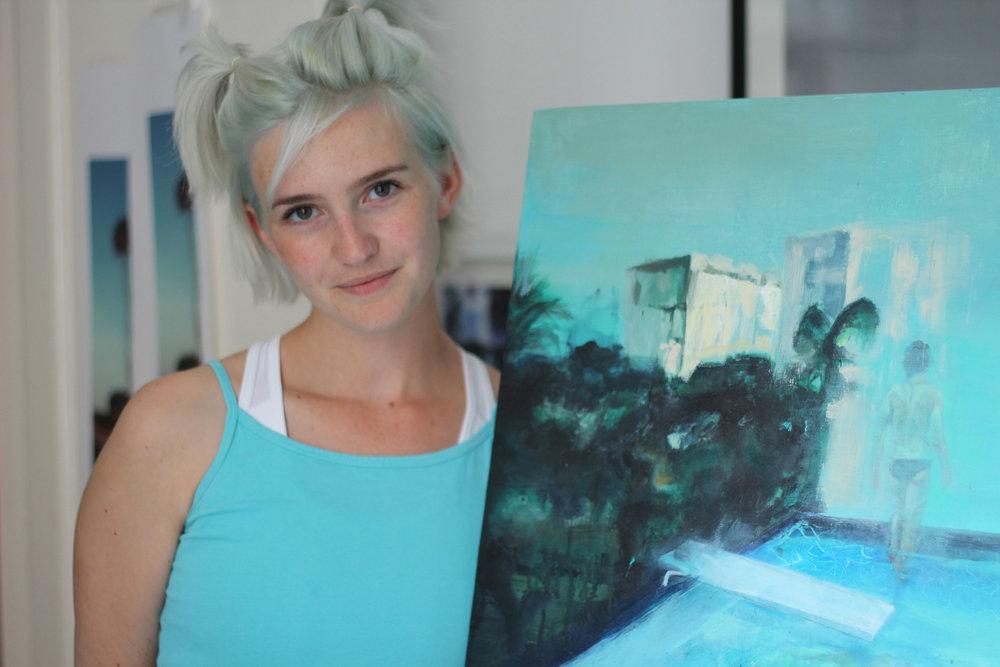 Imogen-Parry-Portrait.jpg