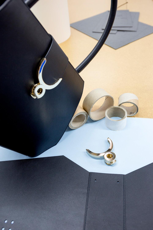 ennigaldi-craftsmanship-6.jpg