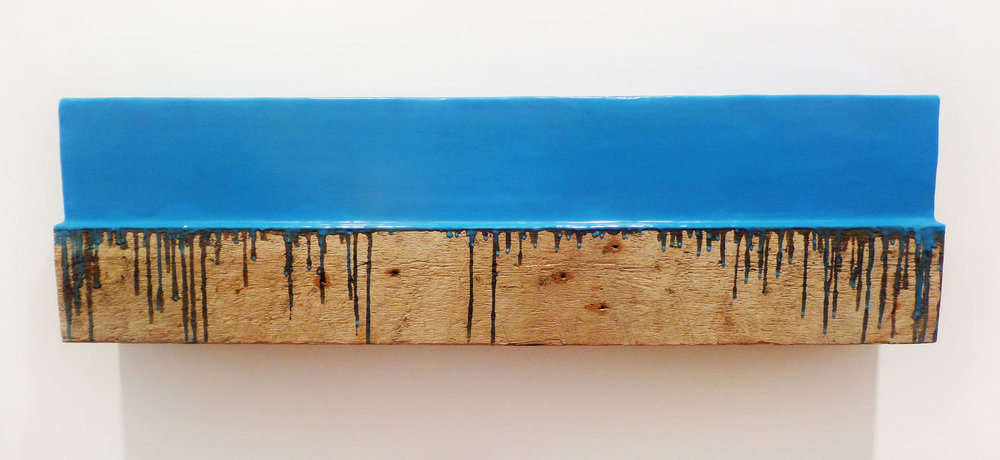 Johannes Girardoni 'Sensing Singularity' at Lévy Gorvy
