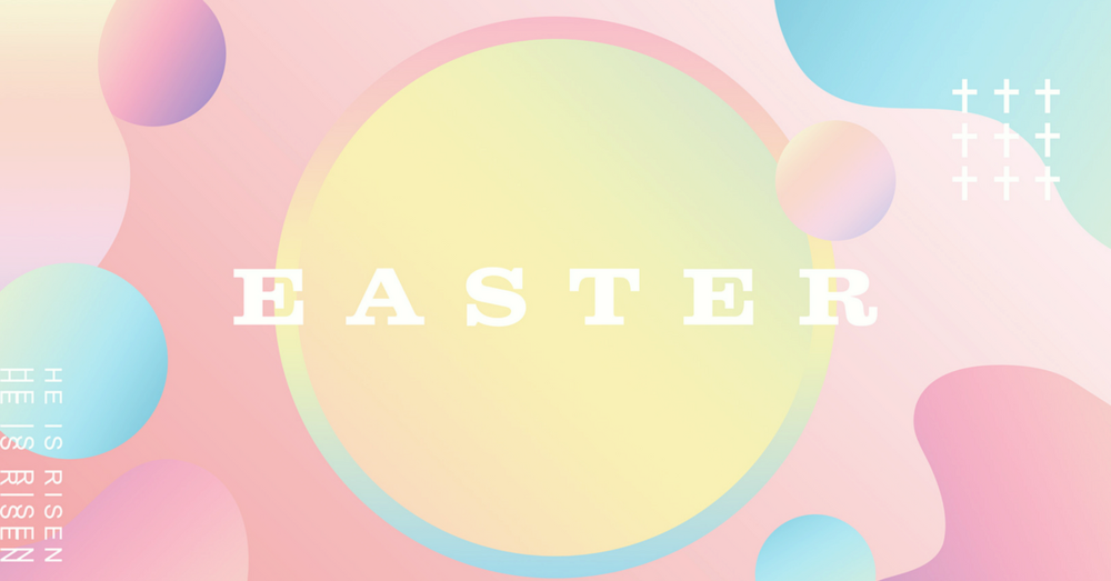 Easter at CGMi 2018.png