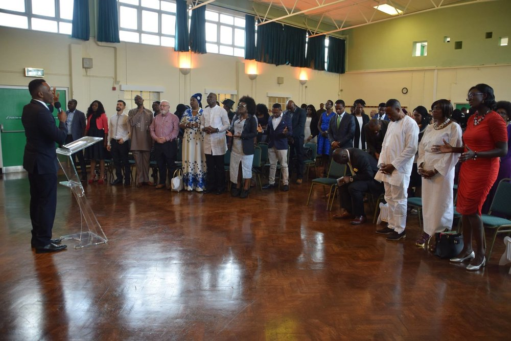 The Emergence Leadership Conference 2017 - Church Of God Mission International - Common Impact Centre - London 26.jpg