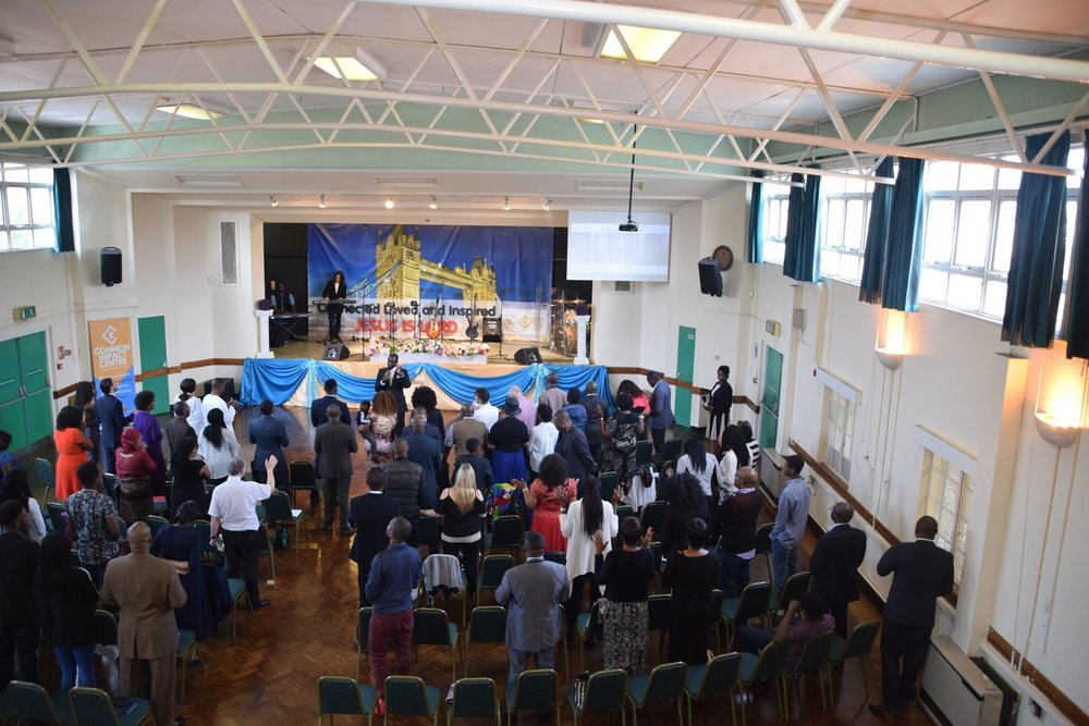 The Emergence Leadership Conference 2017 - Church Of God Mission International - Common Impact Centre - London 22.jpg