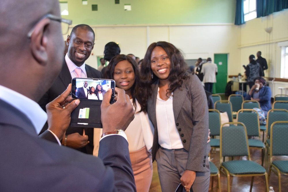 The Emergence Leadership Conference 2017 - Church Of God Mission International - Common Impact Centre - London 19.jpg