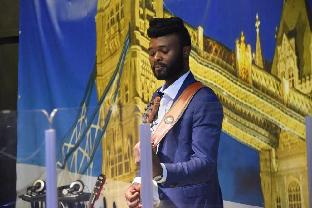The Emergence Leadership Conference 2017 - Church Of God Mission International - Common Impact Centre - London 13.jpg