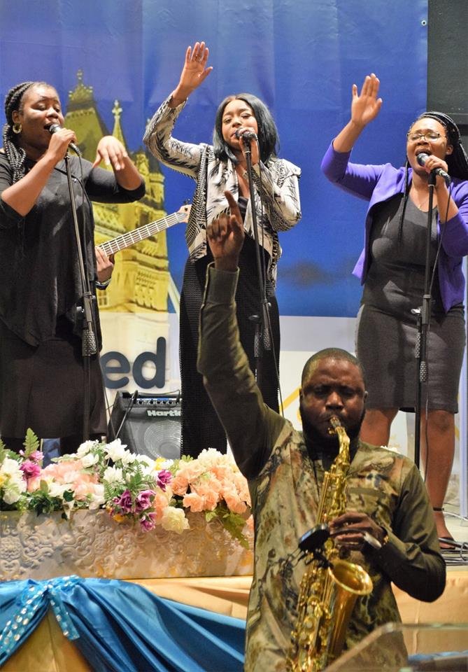 The Emergence Leadership Conference 2017 - Church Of God Mission International - Common Impact Centre - London 10.jpg