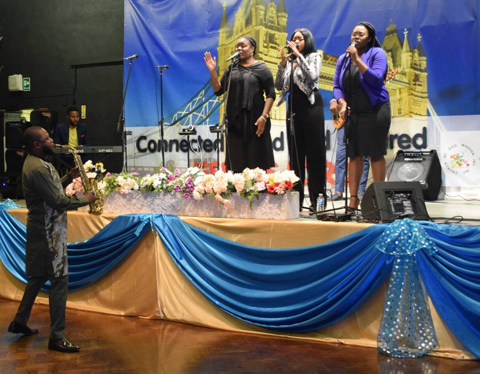 The Emergence Leadership Conference 2017 - Church Of God Mission International - Common Impact Centre - London 8.jpg