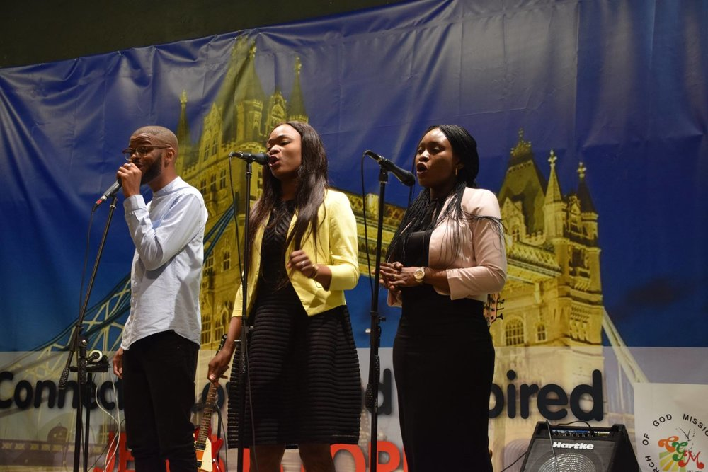 The Emergence Leadership Conference 2017 - Church Of God Mission International - Common Impact Centre - London 3.jpg