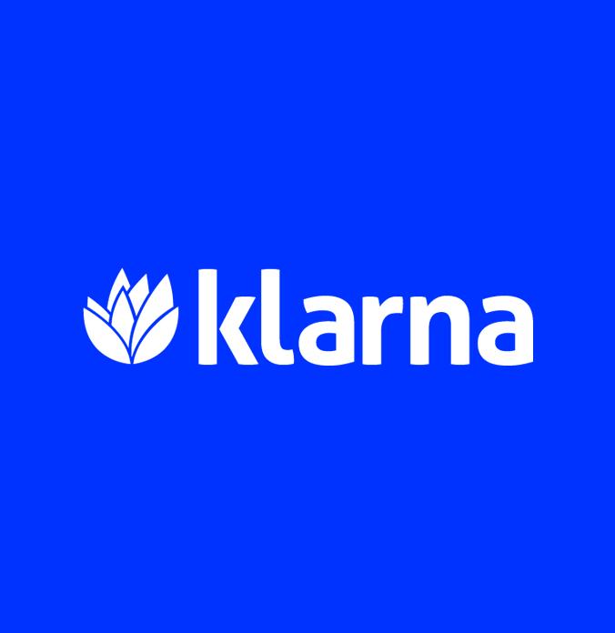 klarana_logo.png