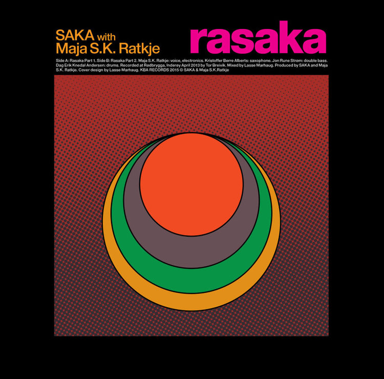 kba002lp_cover.jpg