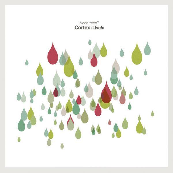 Cortex -
