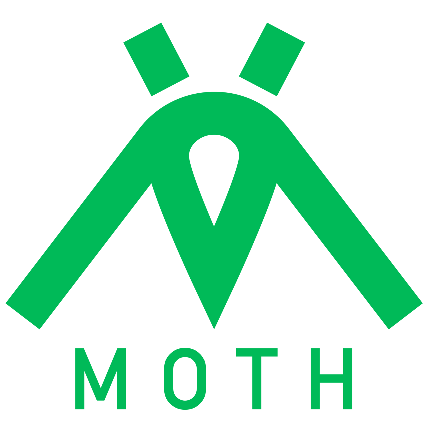 Moth Animation Studio