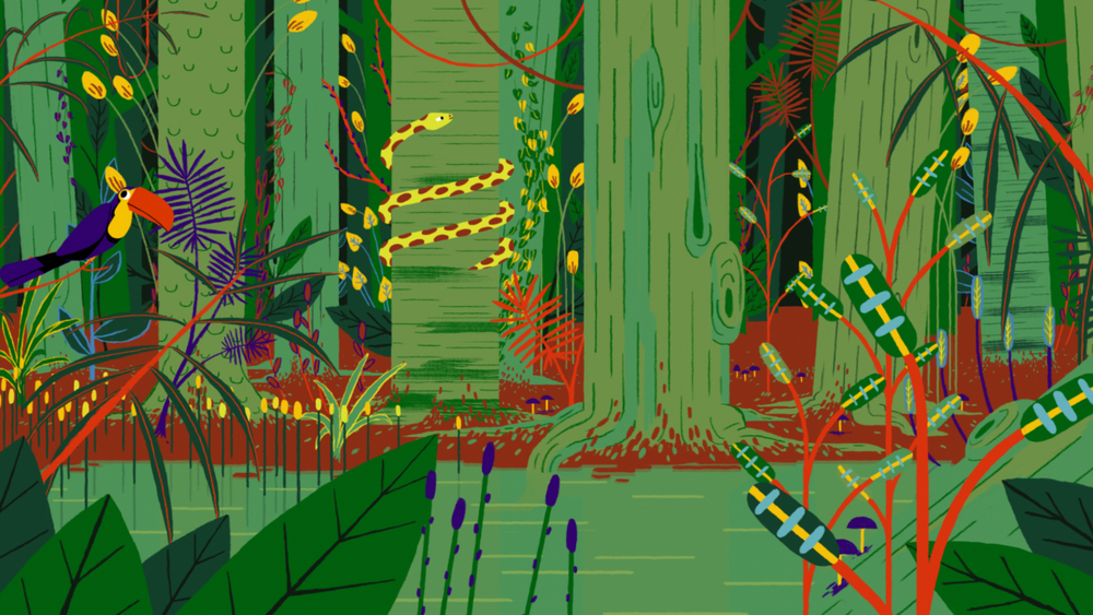 GCP Forest.png