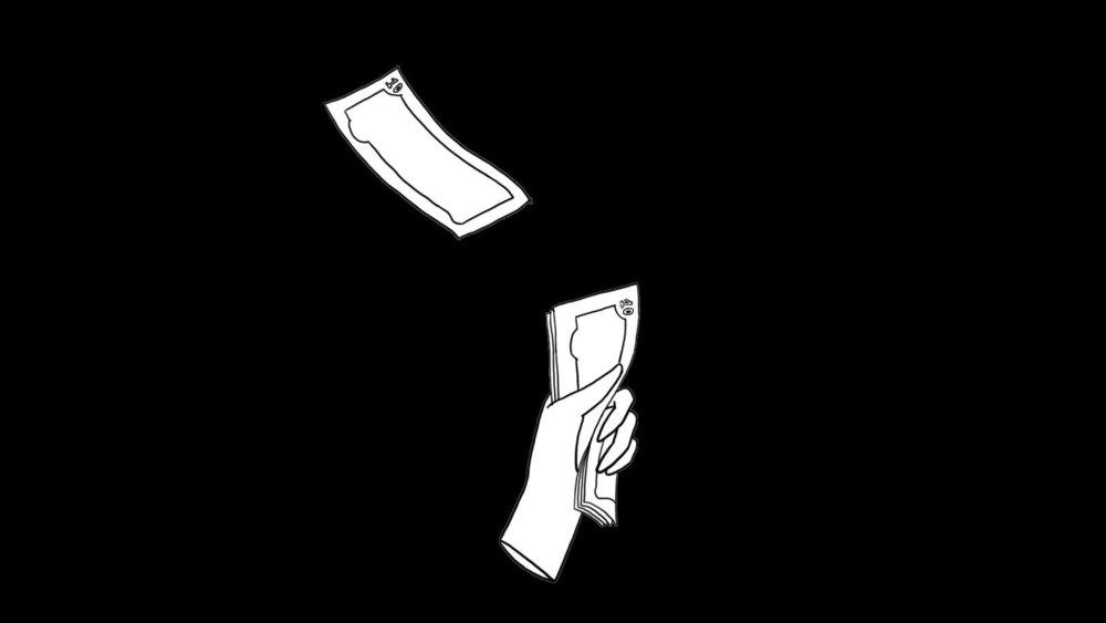 his-money_1600_c.jpg