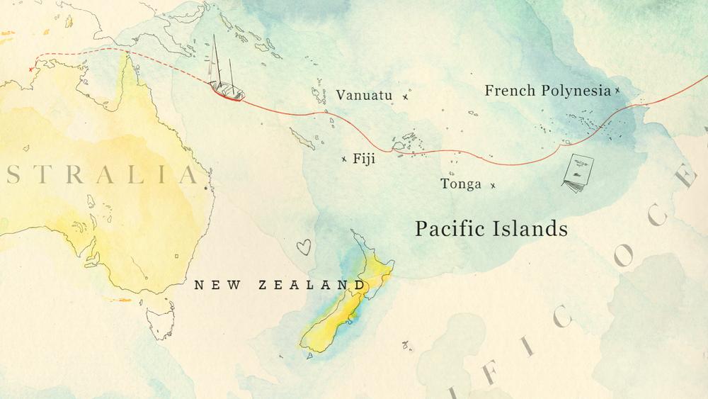 15_PacificIslands-Darwin_FINAL249.png